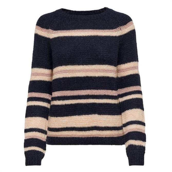 Only Naja Pullover Jumper