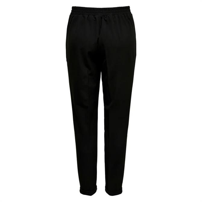 Only Focus Regular Fitted Trousers
