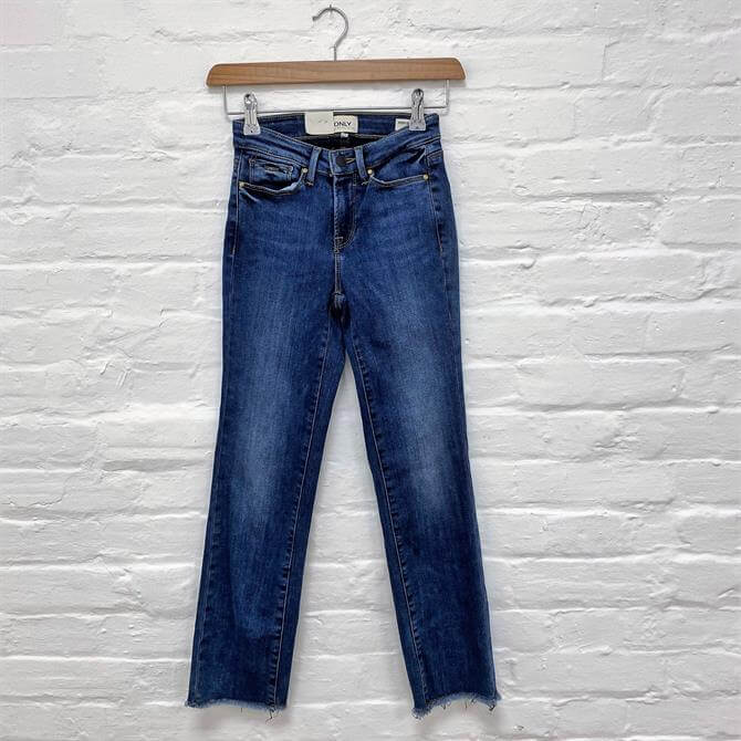 Only New Sissi Jeans