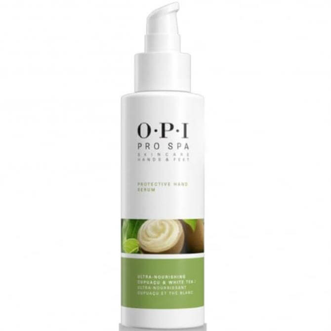 OPI Protective Hand Serum 112ml