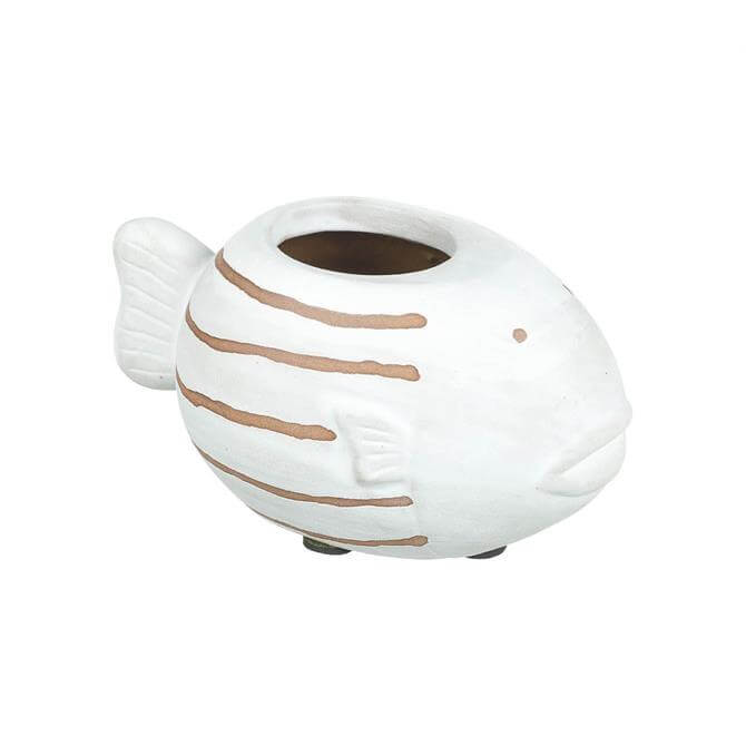 Parlane Baby Gilly Fish Planter