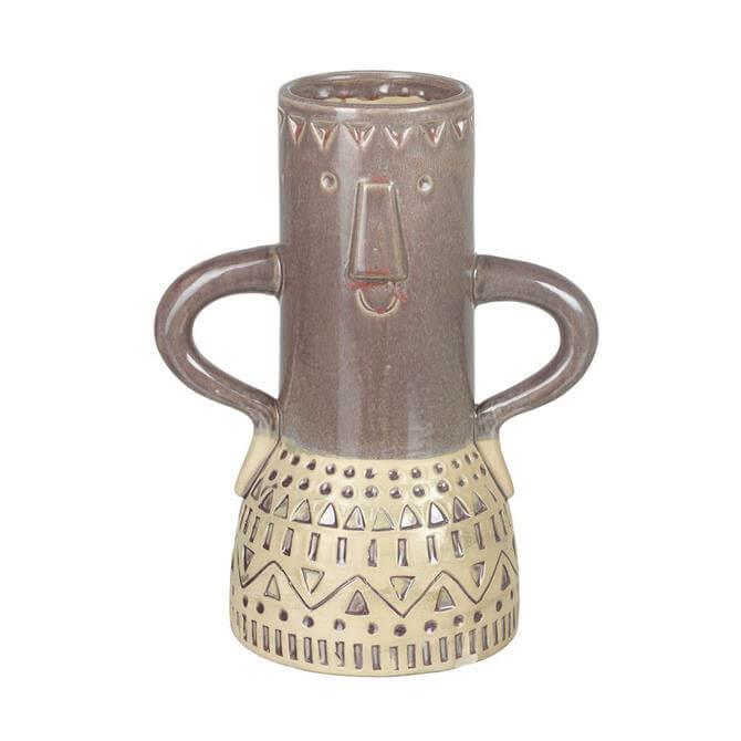 Parlane Fernando The Vase