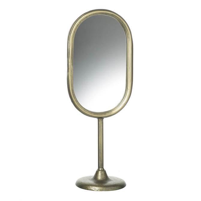 Parlane Olivia Mirror