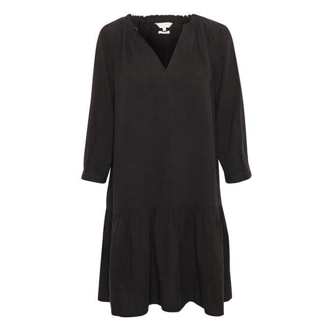 Part Two Chania Linen Dress