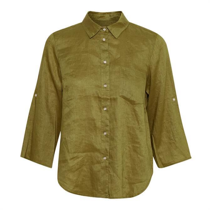 Part Two Cindies Shirt
