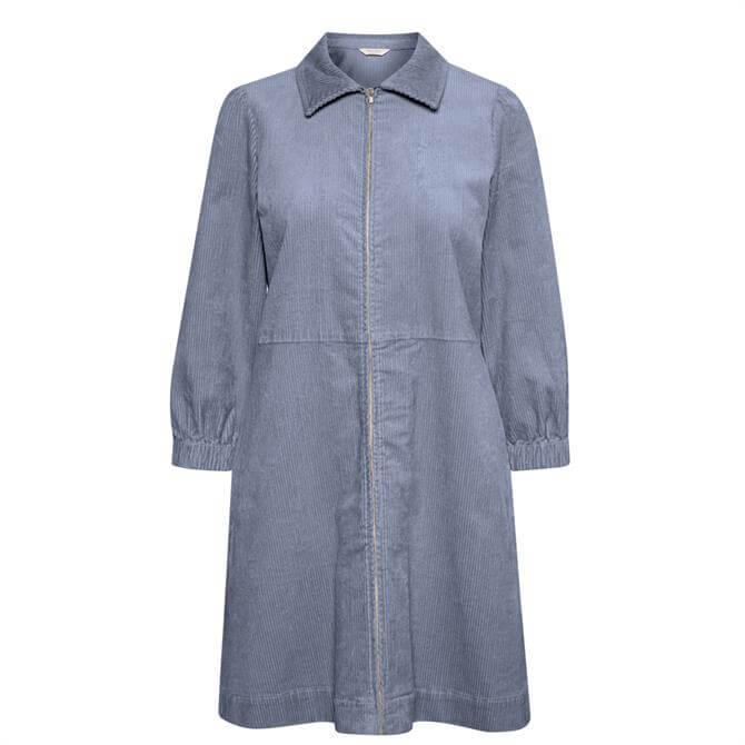 Part Two Eyvor Dress