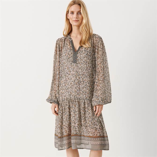Part Two Kadia Dress