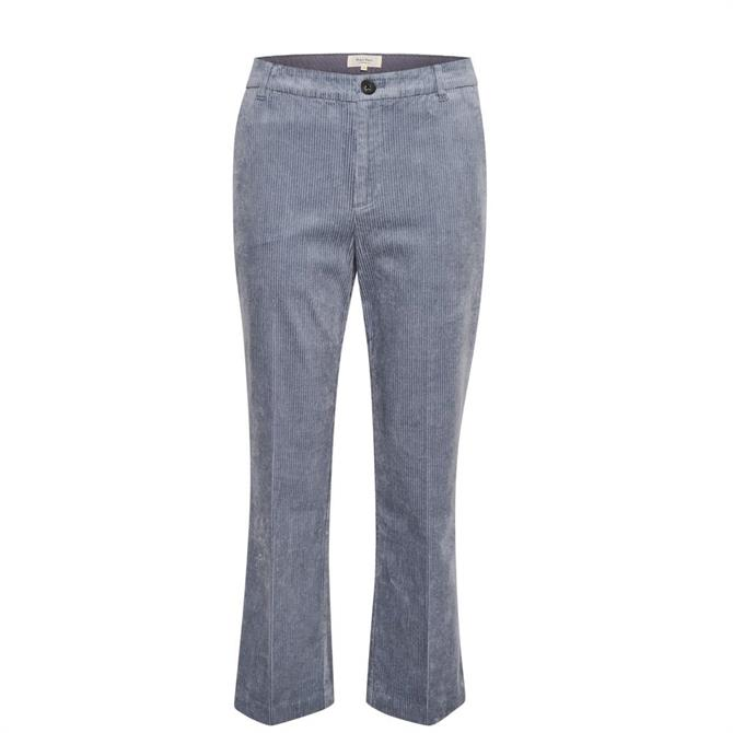 Part Two Misha Trousers