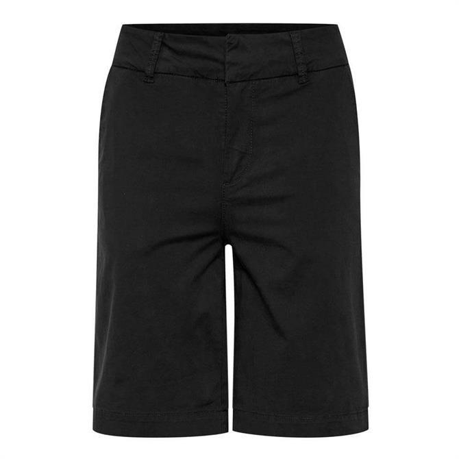 Part Two Soffas Long Shorts