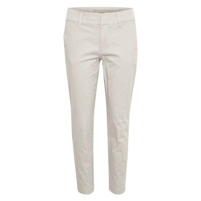 Part Two Soffys Casual Trousers
