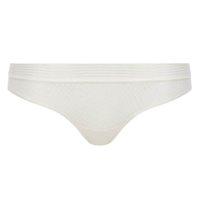Passionata Manhattan Pearl Brazilian Brief