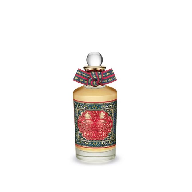 Penhaligon's Babylon Eau De Parfum 100ml