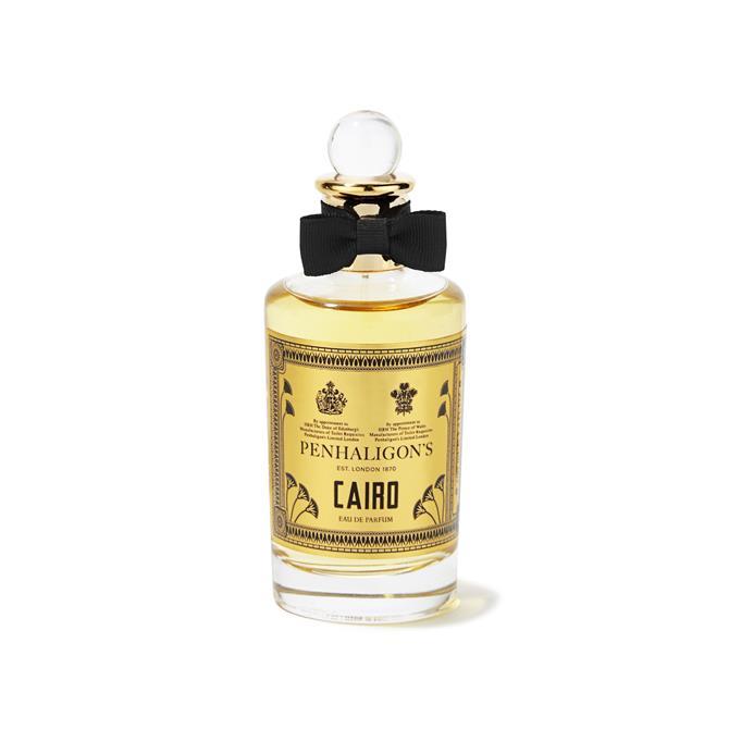 Penhaligon's Cairo Eau de Parfum 100ml