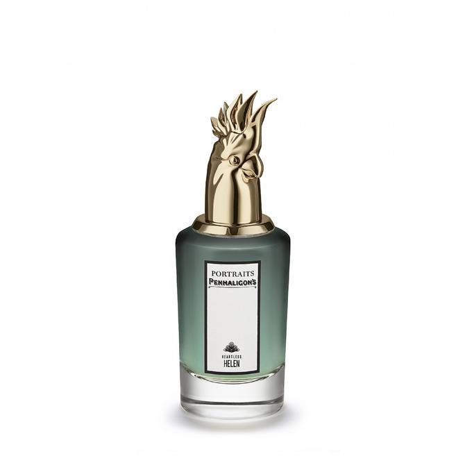 Penhaligon's Heartless Helen Eau de Parfum 75ml