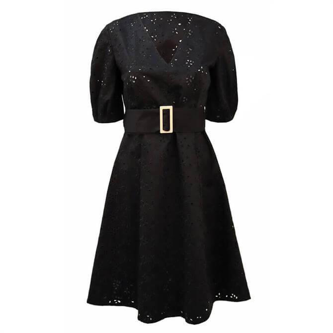 Pennyblack Bit Broderie Anglaise Dress