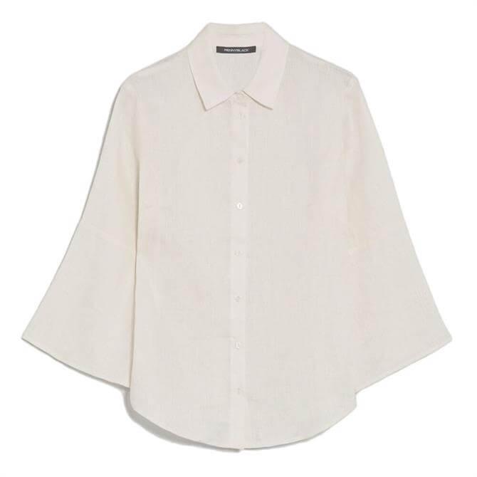 Pennyblack Demetra Linen Shirt