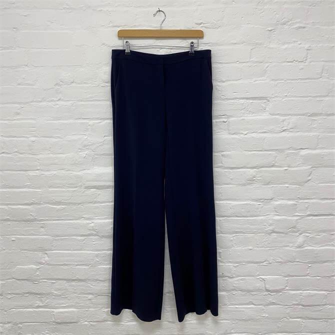 Pennyblack Lanolina Trousers