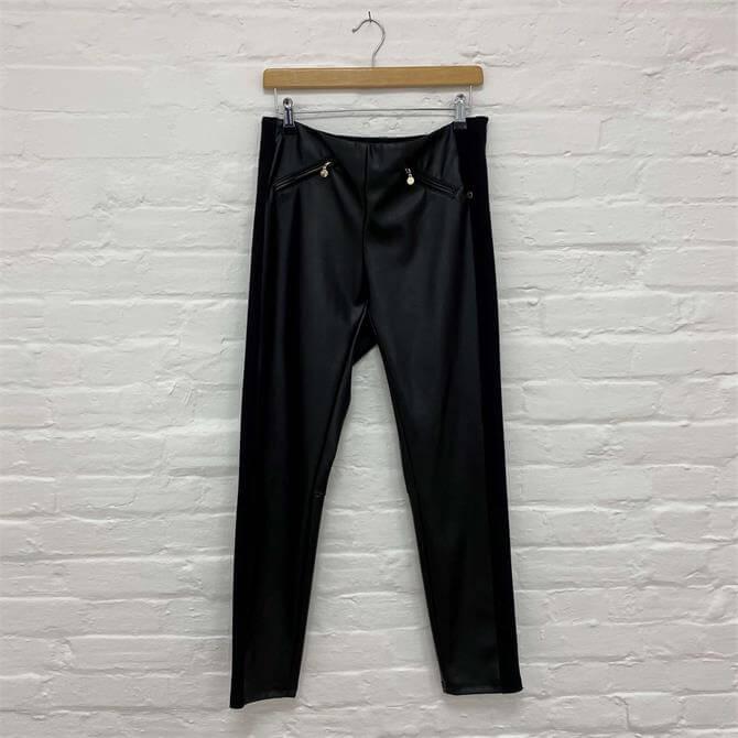 Pennyblack Regale Trousers