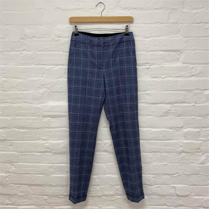 Pennyblack Picnic Trousers