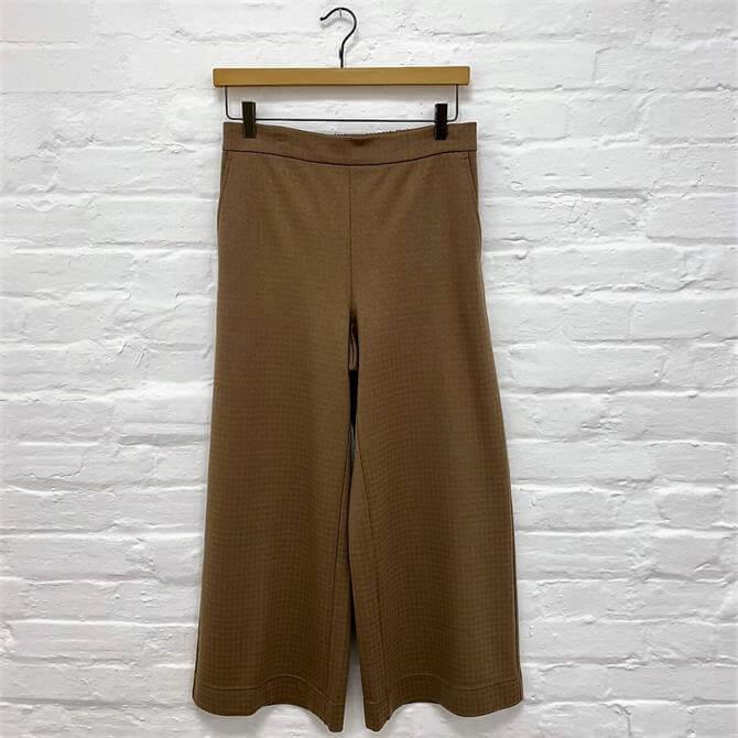 PennyBlack Qualcosa Wide Leg Trousers