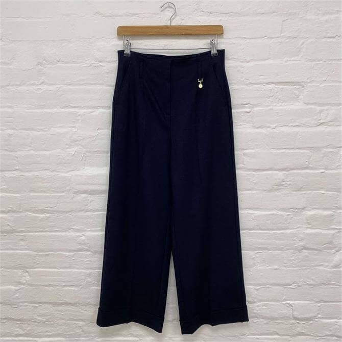 Pennyblack Tutore Trousers