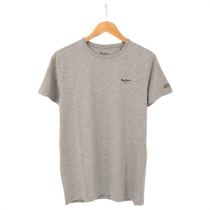 Pepe Jeans Original Basic T-Shirt