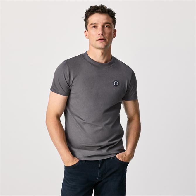 Pepe Jeans Wallace Basic T-Shirt