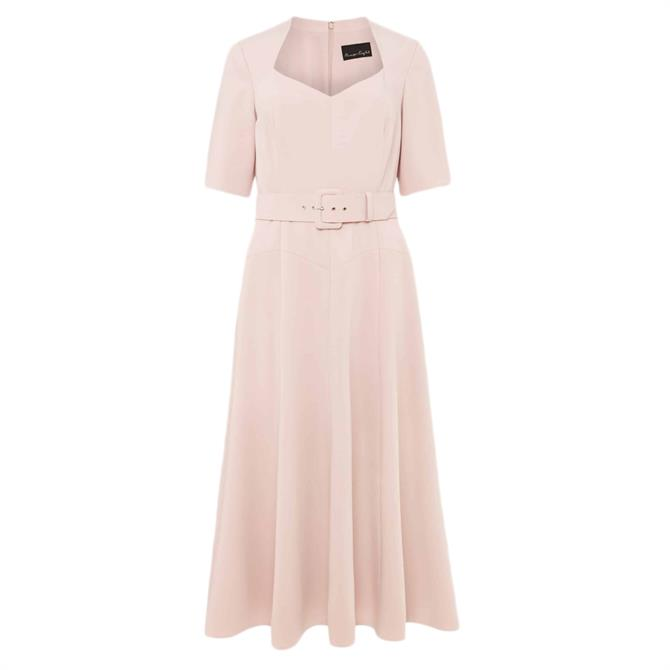 Phase Eight Abigail Fit And Flare Dress