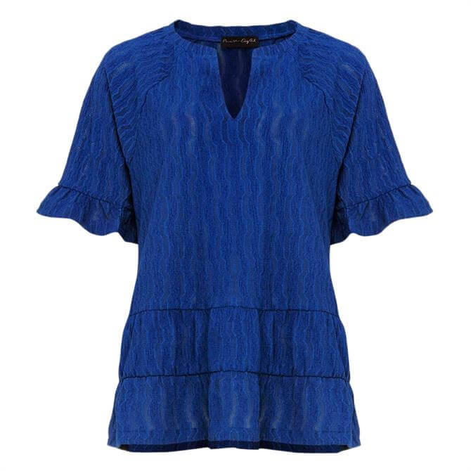 Phase Eight Amy Lace Top