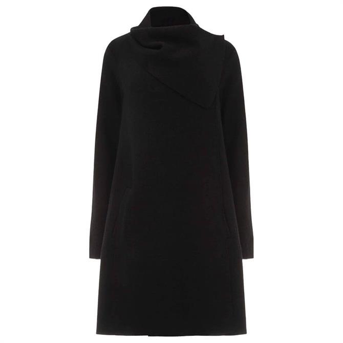 Phase Eight Bellona Knit Coat