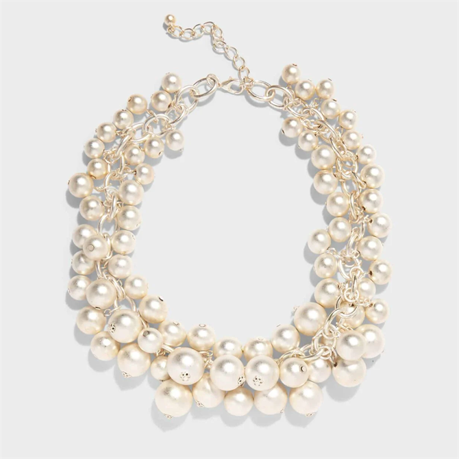 Phase Eight Betty Necklace