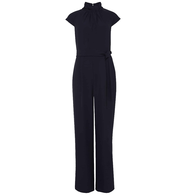 Phase Eight Bree Jumpsuit