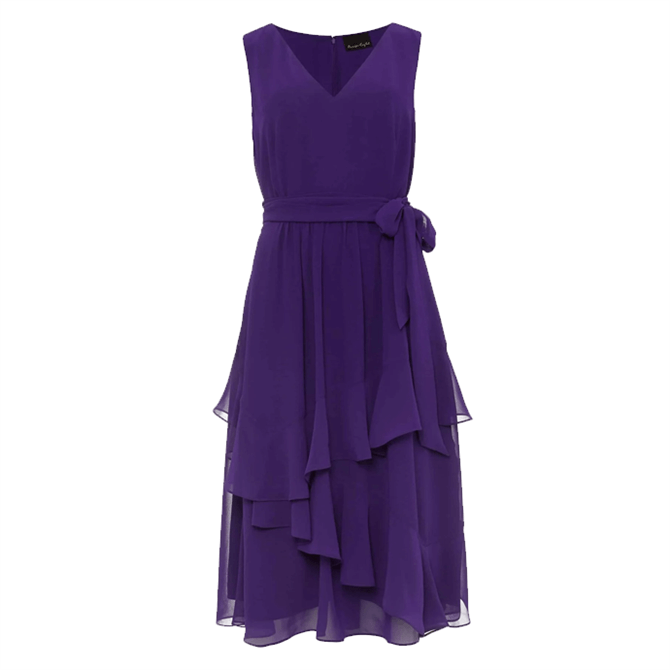 Phase Eight Breesha Belted Dress