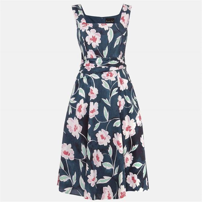 Phase Eight Elita Dress