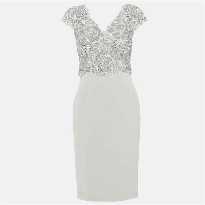 Phase Eight Ellise Lace Dress