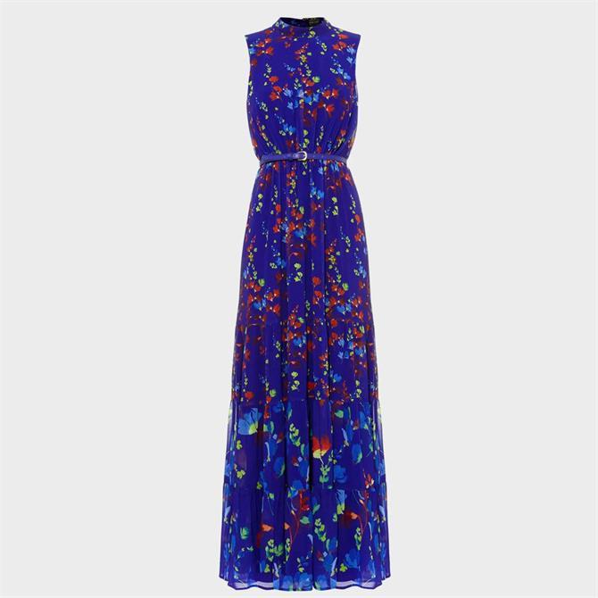 Phase Eight Henriette Maxi Dress