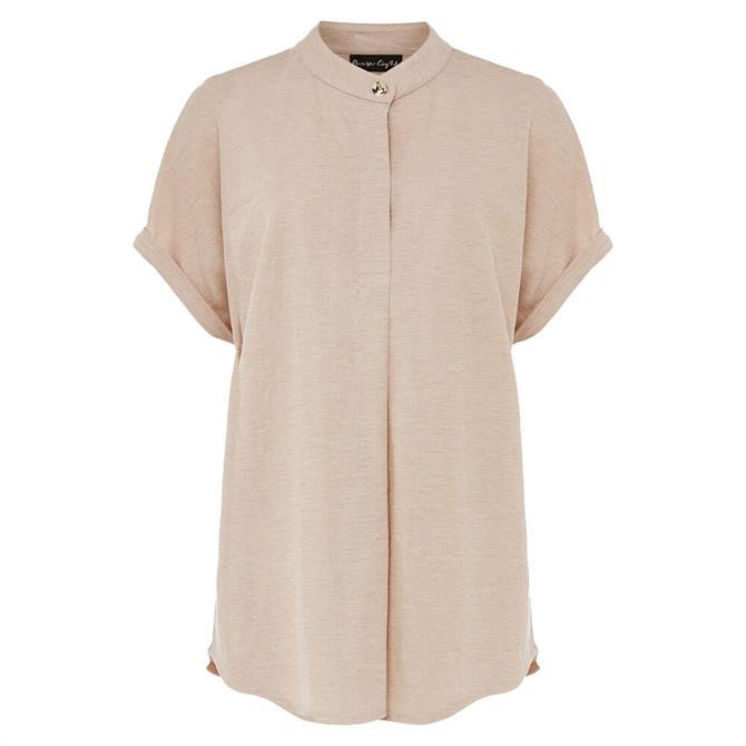 Phase Eight Kitty Jersey Shirt
