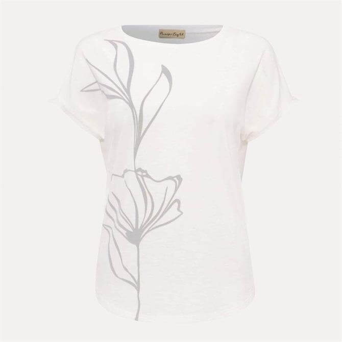 Phase Eight Lauralee T Shirt