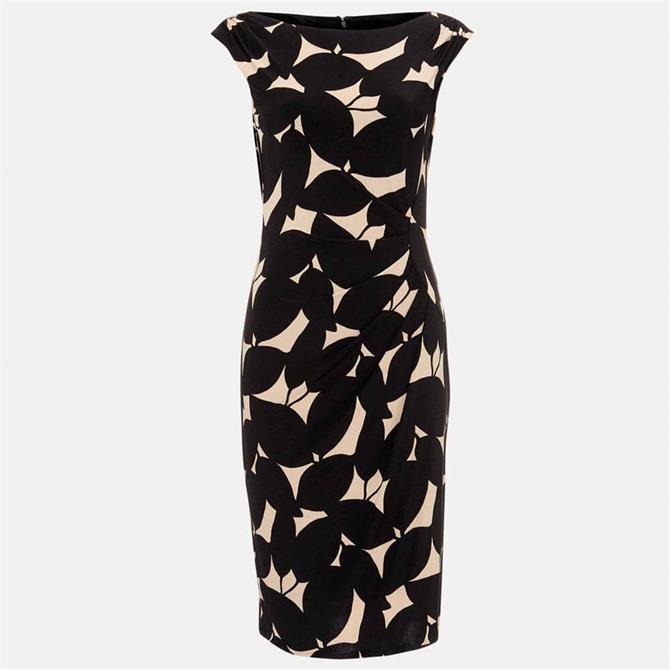 Phase Eight Laurita Jersey Dress