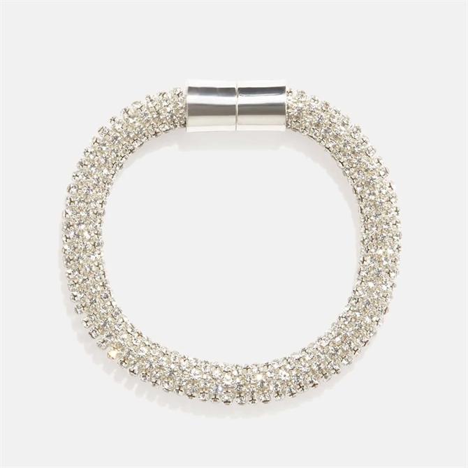 Phase Eight Lizzie Sparkle Bracelet