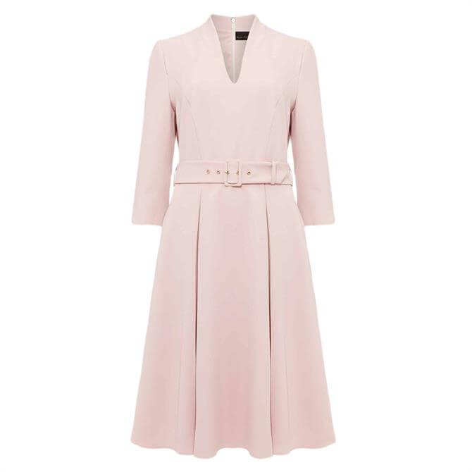 Phase Eight Margot Belted Dress