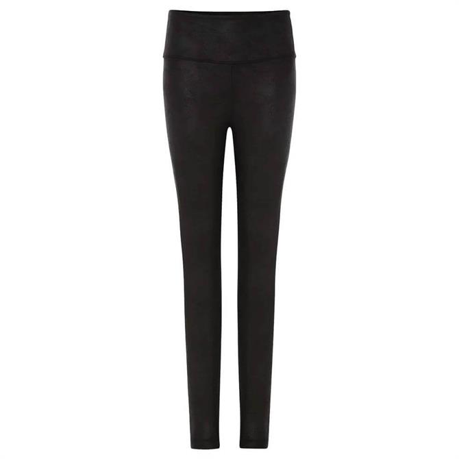 Phase Eight Molly Textured Leggings