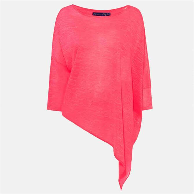 Phase Eight Pearla Linen Jumper