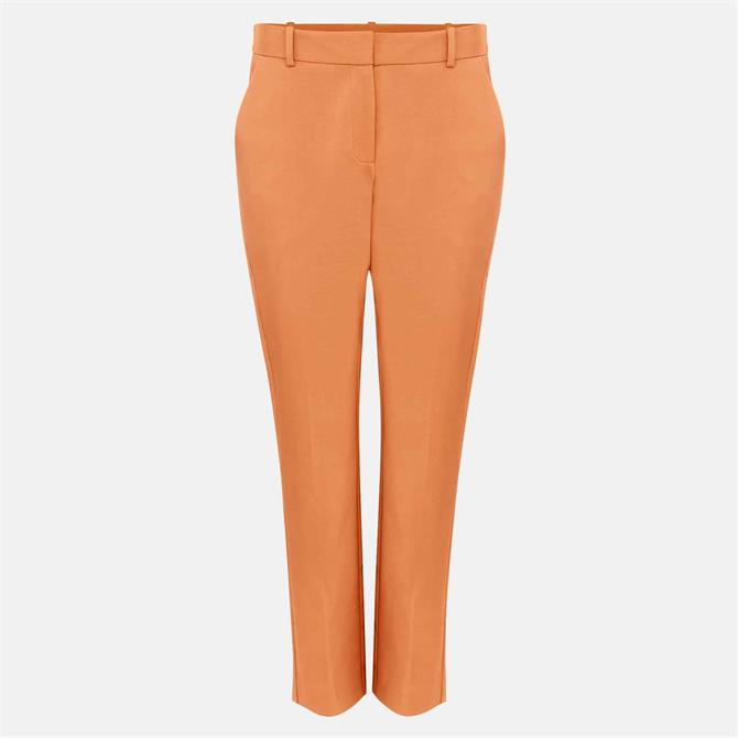 Phase Eight Bronwyn Tapered Trousers