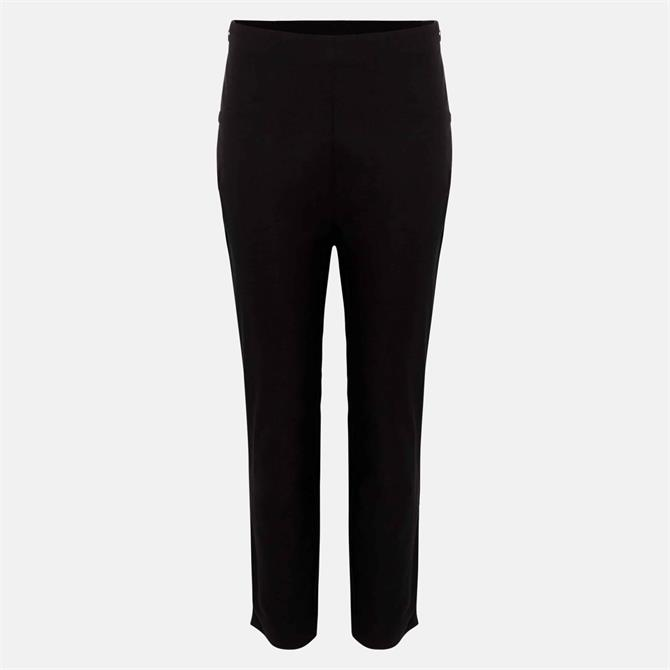 Phase Eight Louise Crop Trousers