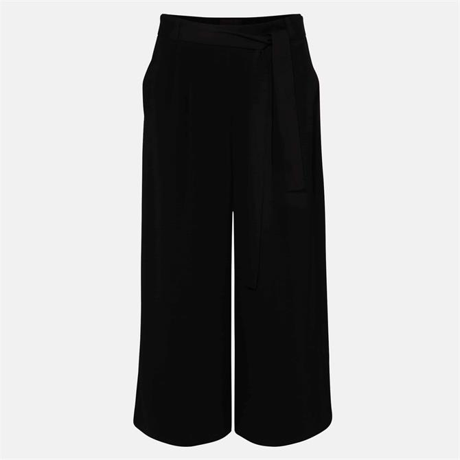 Phase Eight Magma Wide Leg Culottes