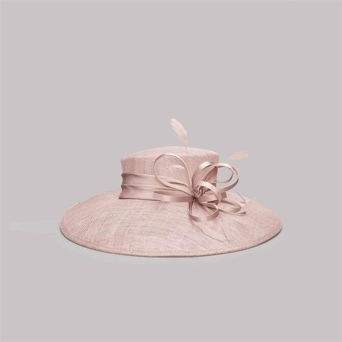 Phase Eight Mari-Ann Occasion Hat