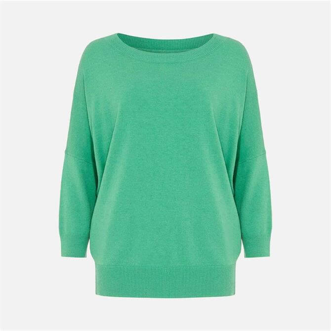 Phase Eight Shanelle Jumper