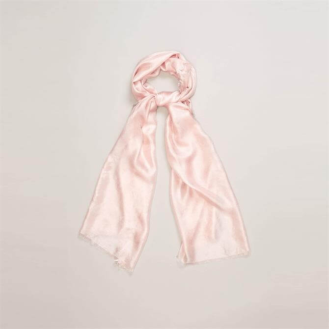 Phase Eight Verity Scarf
