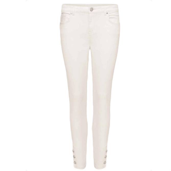 Phase Eight Bobbie Skinny Jeans